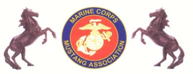 Marine Corps Mustang Association 2018 Reunion and Muster