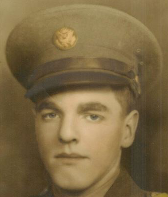 Marine Missing From World War II Accounted For