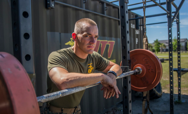 Semper Fit, FFI Increase Force Readiness