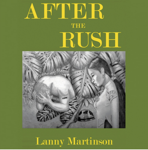 After the Rush