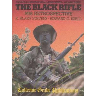 The Black Rifle