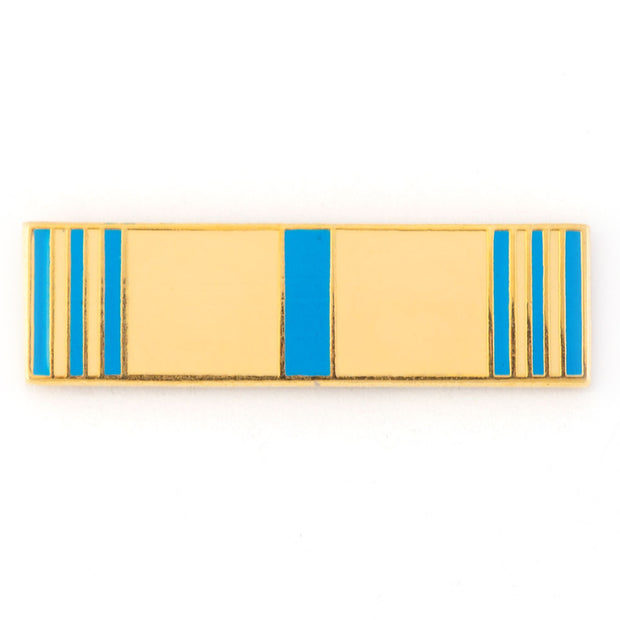 Armed Forces Reserve Ribbon Pin