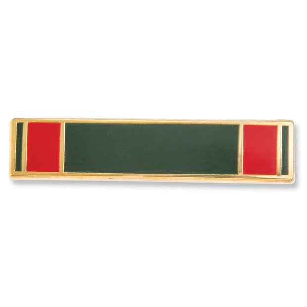 RVN Civil Actions Ribbon Pin