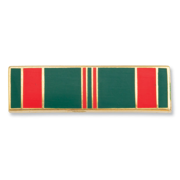 RVN Civil Actions Individual Citation 1st Class Pin