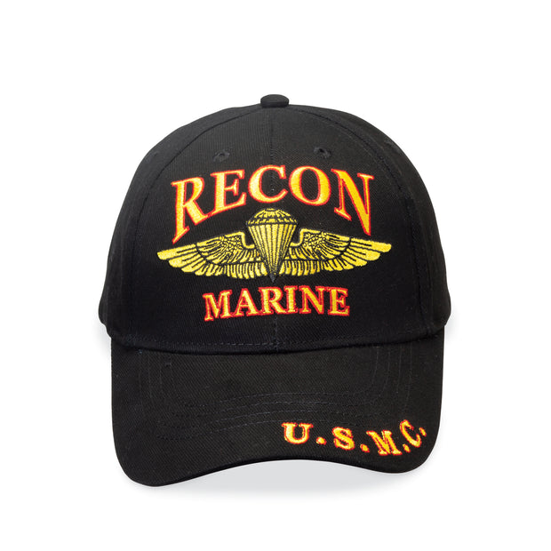 Recon Marine Cover