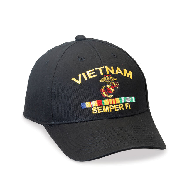Vietnam Ribbon Cover/Hat