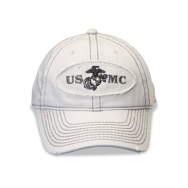 USMC Rugged Look Cover