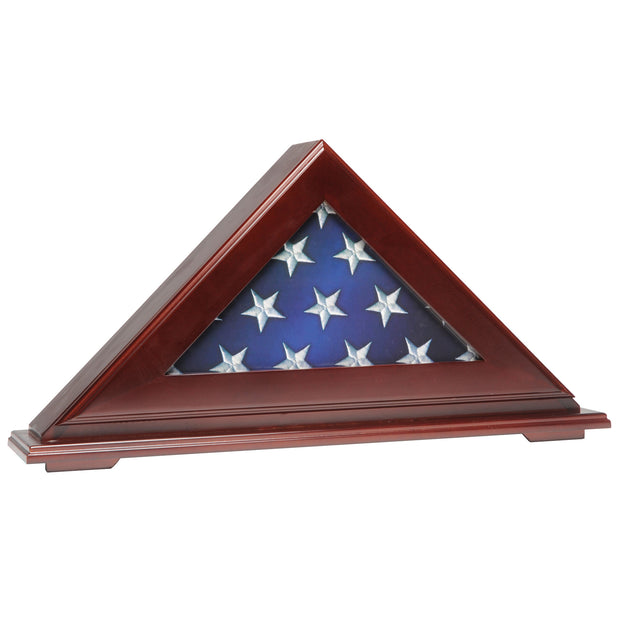 Concealment Flag Case