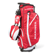 USMC Fairwary Stand Golf Bag