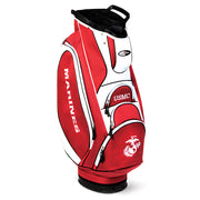 USMC Victory Cart Golf Bag