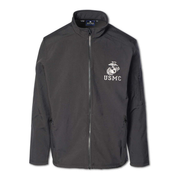 EGA Soft Shell Jacket