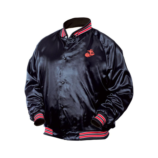 EGA Satin Jacket