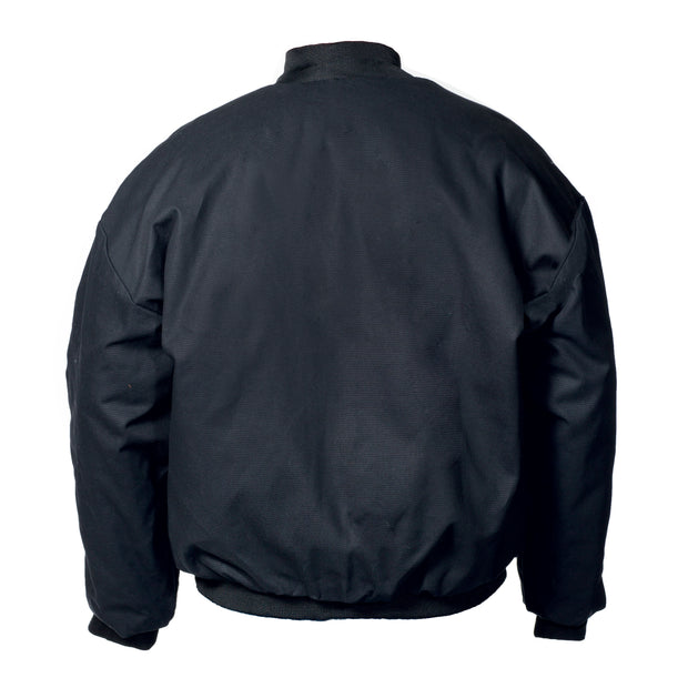 EGA Canvas Jacket
