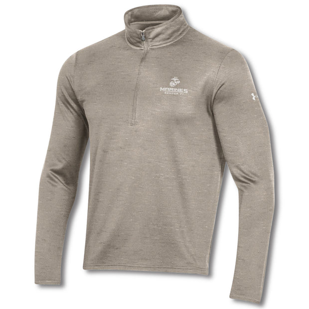 1/4 Zip Under Armour Fleece