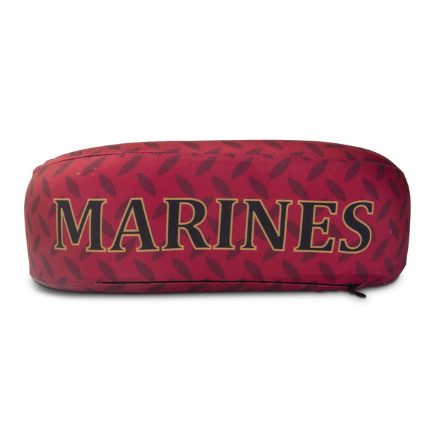 USMC Neck Pillow