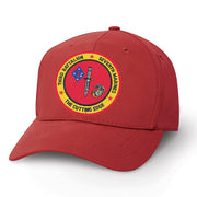 3rd Battalion 7th Marines Cover