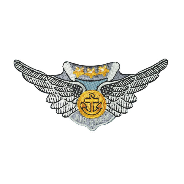 Air Crew Patch