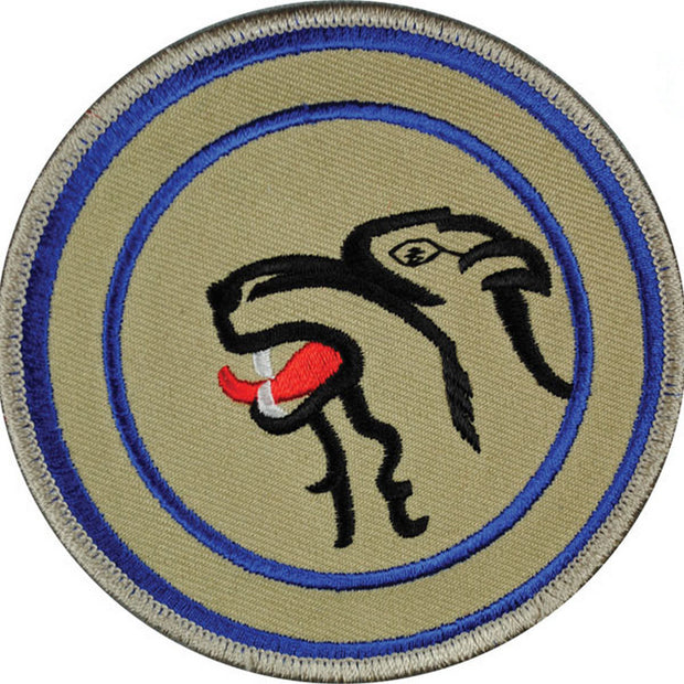 VMF-112 Patch