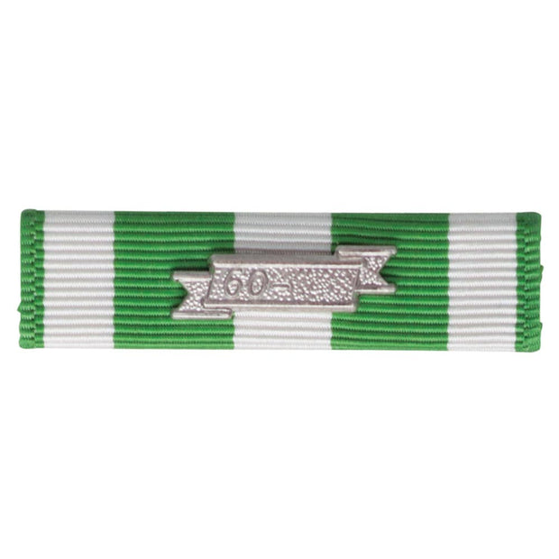 Republic of Vietnam Campaign Ribbon