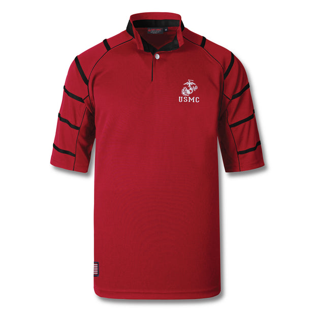 USMC Breathable Rugby