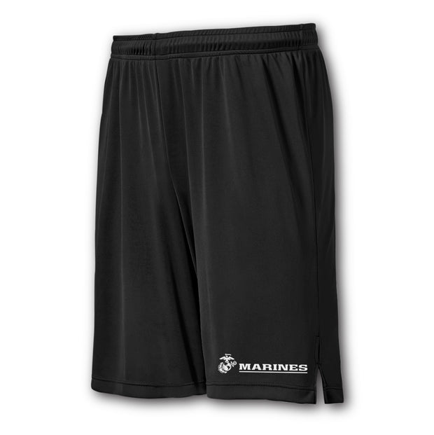 Marines Performance Shorts