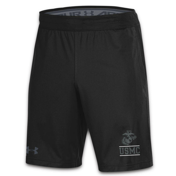 Under Armour US Marines Men's Shorts