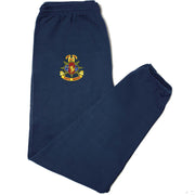 8th Marine Regimental  Sweatpants
