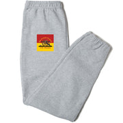 11th Marines Regimental  Sweatpants