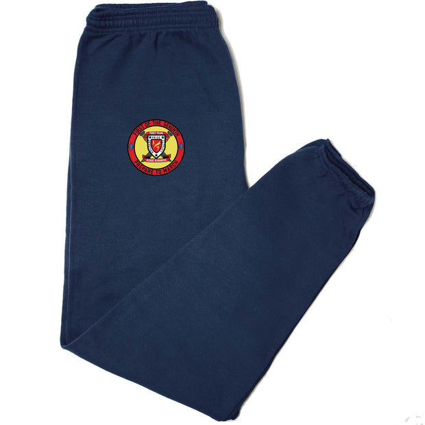 1/7 First of the Seventh  Sweatpants