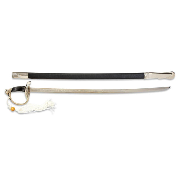 USMC Ceremonial Saber Sword