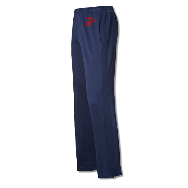 EGA Performance Pants