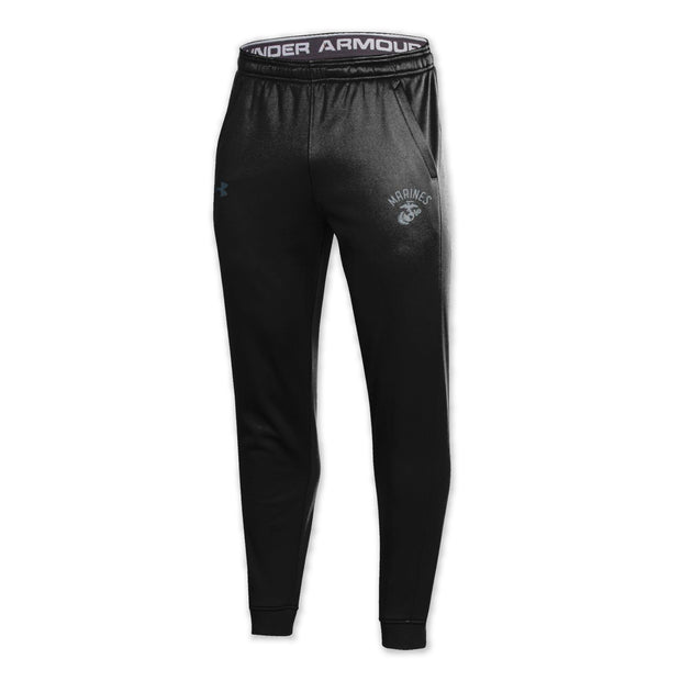 Under Armour Marines Jogger