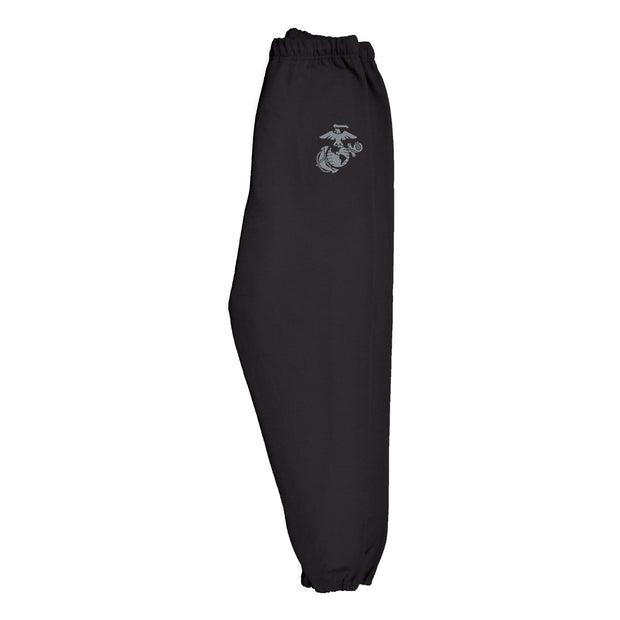 EGA Sweatpants