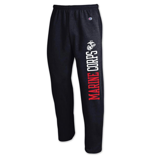 Champion Eco Marine Corps Sweatpants