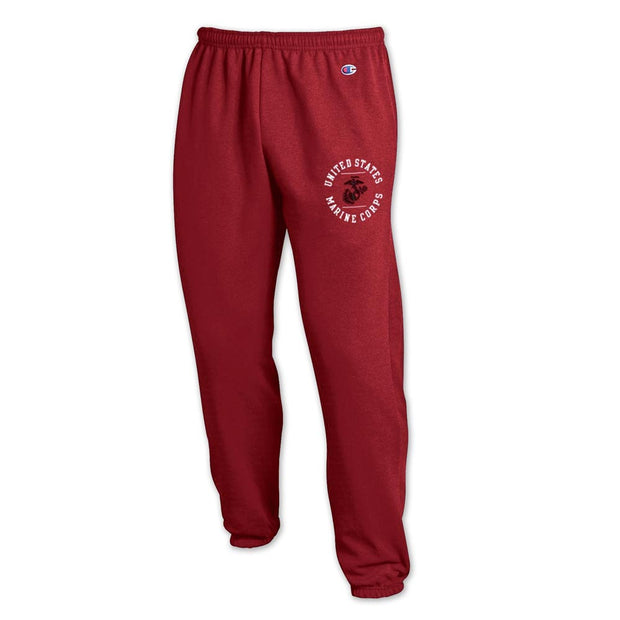 Champion Eco United States Marine Corps Sweatpants