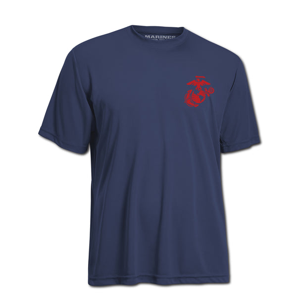 EGA Performance T-Shirt