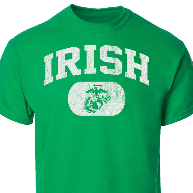 Irish EGA T-shirt