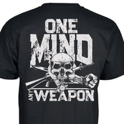 One Mind T-shirt