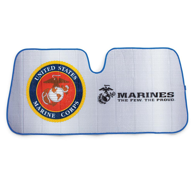 US Marines Sun Shade