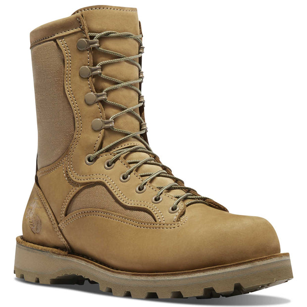 MEB Boot Hot Mojave Wide