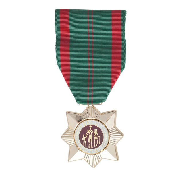 RVN Civil Actions Medal
