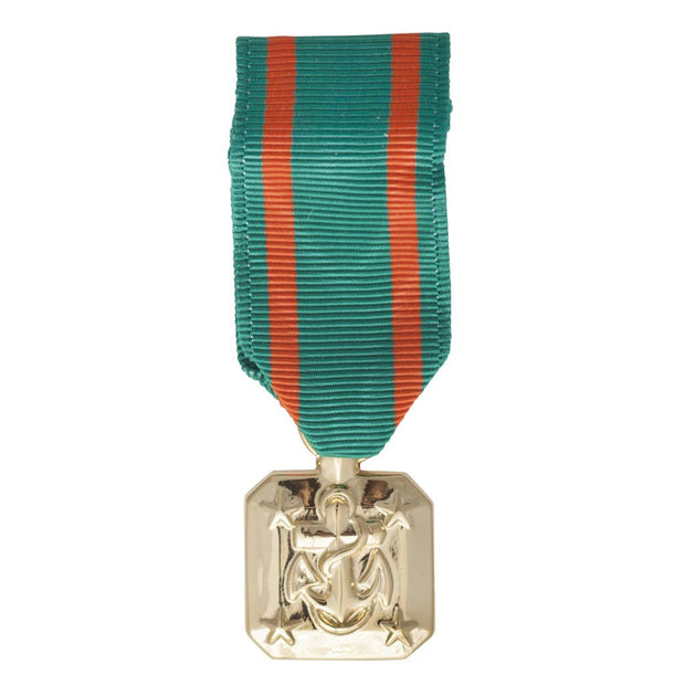Navy and Marine Corps Achievement Mini Medal