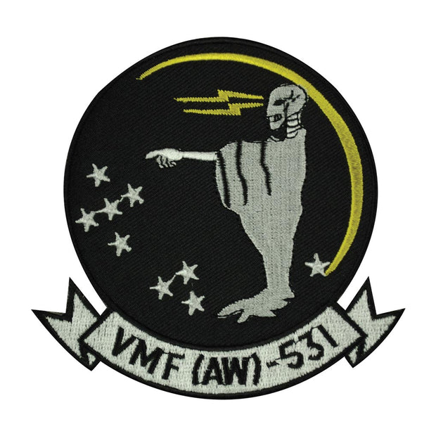 VMF-531 Patch
