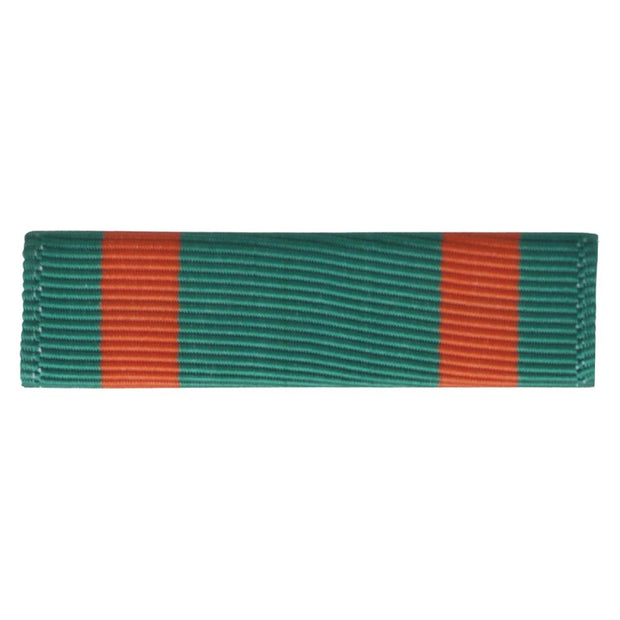 Navy and Marine Corps Achievement Ribbon