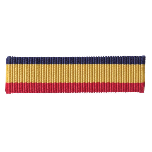 Navy-Marine Corps Presidential Unit Citation Ribbon