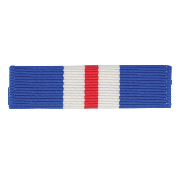 Marine Security Guard Ribbon