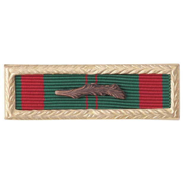 Vietnam Civil Action Unit Citation Ribbon