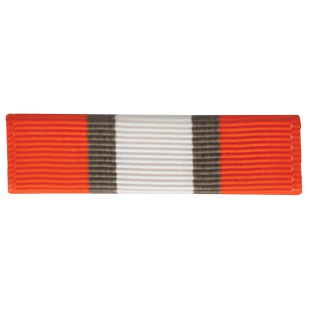 Multinational Force & Observers Ribbon