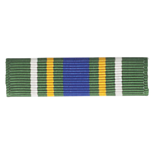 Korean Defense Ribbon