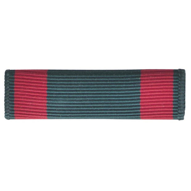 RVN Civil Actions - 2nd Class Ribbon
